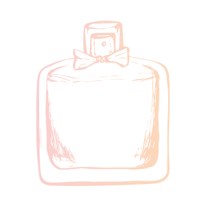 flacon-parfum-arthes