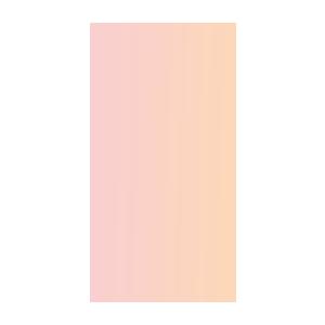 flacon-gel-arthes