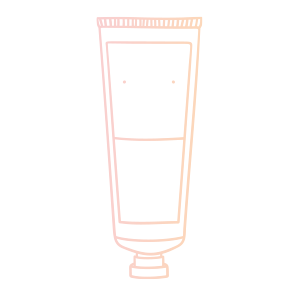 tube-gel-arthes