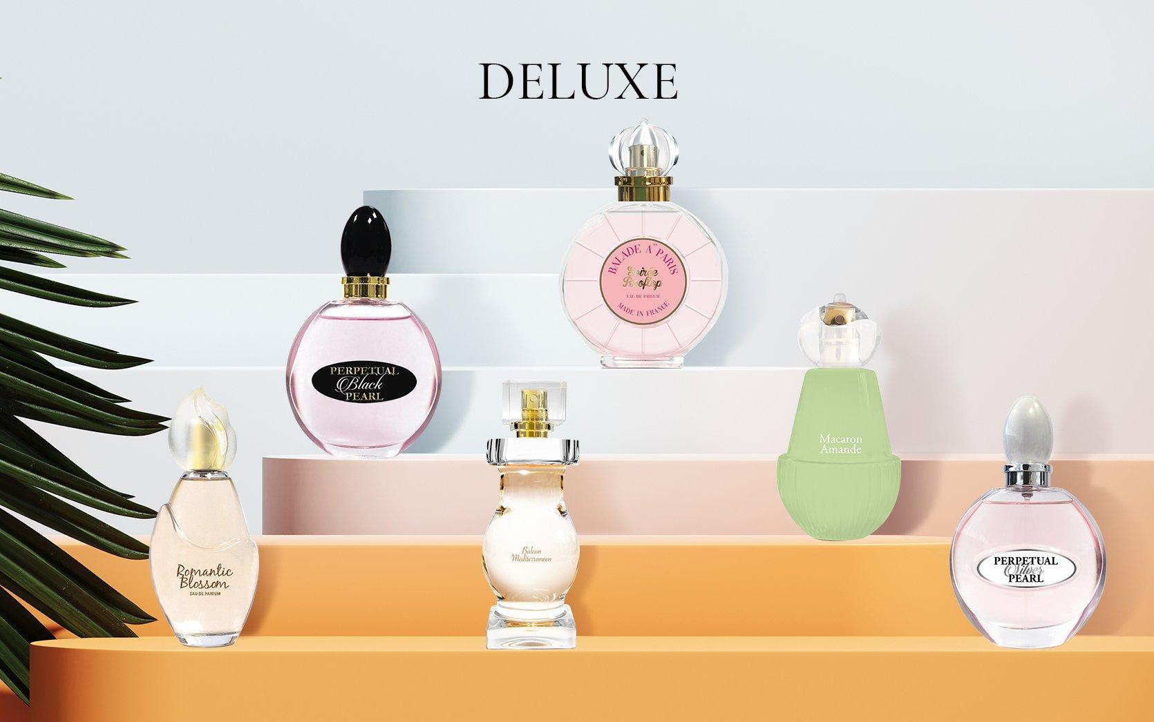 fiole-de-parfum